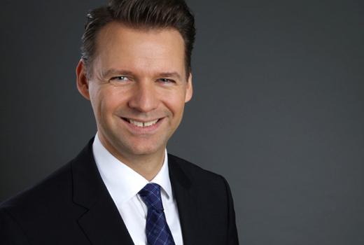 """""""Ziel ist es, Start-ups noch bessere Rahmenbedingungen zu ermöglichen"""" – Tobias Kollmann vom BJDW"""