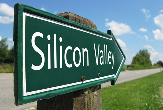 Silicon Valley Tour: Die ultimative Presseschau