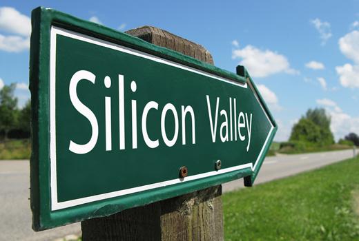 Silicon Valley Tour: Unterwegs mit Philipp Rösler – Artikel, Tweets, Fotos und mehr