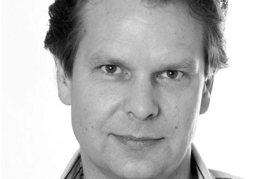 """""""Wir wollen sowohl finanziell als auch gesellschaftlich sinnvoll investieren"""" – Christopher Koeppler von Tivola Ventures"""