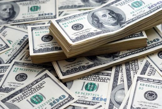 Oliver Samwer sammelte dieses Jahr schon über 650 Millionen US-Dollar ein