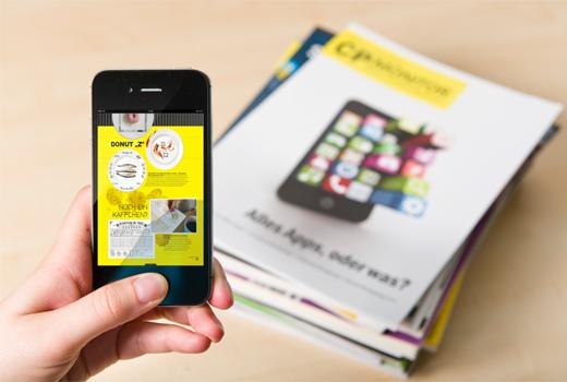 5 neue Deals: PressMatrix, Mister Spex, MyBrands Zalando eProductions, Pactas, Lamoda