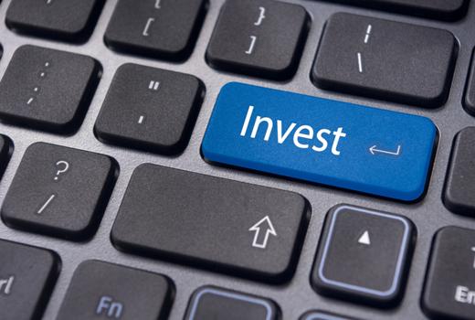 OP Ventures gibt in Deutschland Gas: Investments in Glamloop, reBuy.de und Searchmetrics