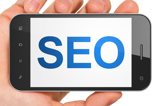 Mobile Websites: Was muss ich in Bezug auf SEO beim Mobile Web beachten?