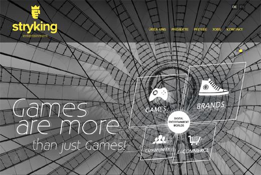 5 neue Deals: Stryking, NetImpact, Creative-Task, GetDeal und WirWinzer