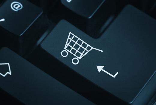 15 kurze Tipps, wie man Warenkorbabbrüche gezielt verhindern kann