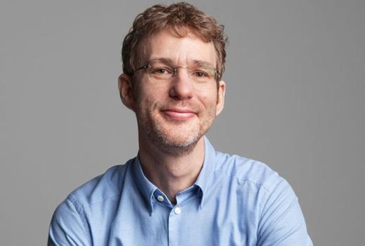 """""""Es ist gesund, Fehler zu machen"""" – 15 Fragen an Markus Witte von Babbel"""