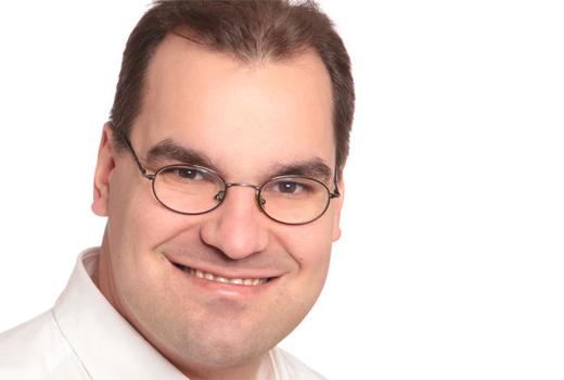 """""""Unser Vorteil liegt darin, daß wir schnell lokal erreichbar sind"""" – Patrick Kollmann von AddApptr"""