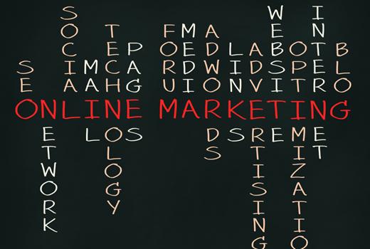 AdWords: Die 10 häufigsten Fehler beim Werben auf Google