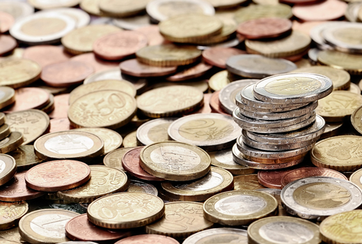 Warum 'Geld verdienen' der falsche Grund ist, ein Unternehmen zu gründen