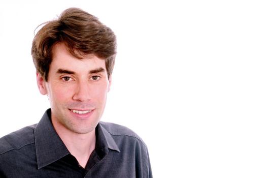 Christian Leybold über den größten Fehler deutscher Start-ups bei der Suche nach Investments