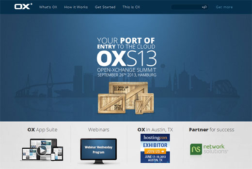 8 neue Deals: Open-Xchange, tape.tv, Frestyl, crowdhunter, Lingoschools