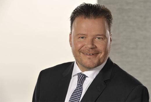 CFP-Macher Andreas Thümmler über schnelle Deals, Innovationen und Konzepte