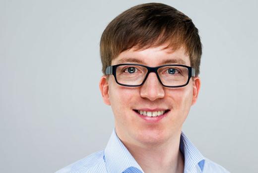 """""""Die lokale Berichterstattung bringt uns viele Nutzer"""" – 15 Fragen an Patrick Ohler von dawawas"""
