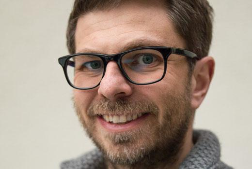 """""""Ich wollte Tiefseetaucher werden"""" – 15 Fragen an Patrick Löffler von BonaYou"""