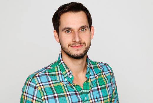 Kurzmitteilungen: Marcus Börner, reBuy.de, Home24, Schweiz, StartUps@Reeperbahn