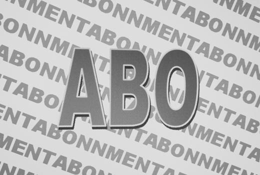 Abo-Commerce: Recurring Billing ist erst der Anfang