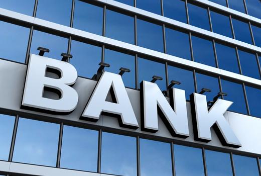 Liebe Bank – bitte lass mich endlich bezahlen