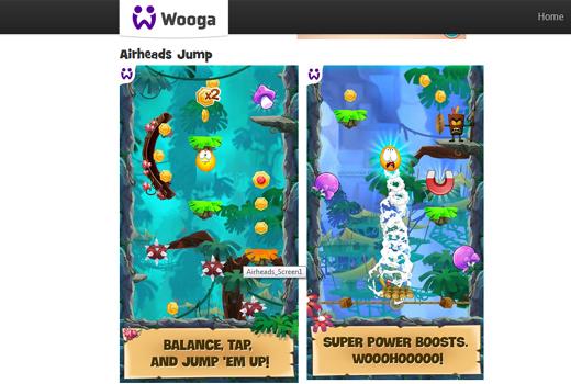 Kurzmitteilungen: wooga, Taxi.de, Target, Kowalzik, degewo, pitchfreunde