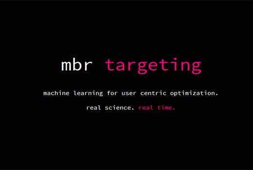 3 neue Deals: mbr targeting, Videdressing, GirlMeetsDress