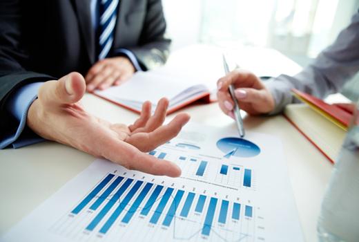 Start-ups und Corporates: Chancen und Risiken