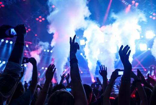 Berlin Music Week 2013: Diese 21 Start-ups sind beim Music Start Up Corner an Bord