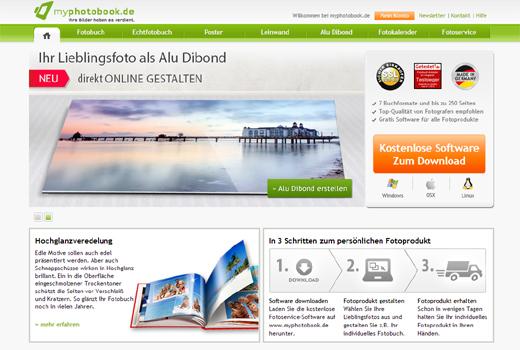 Elanders-Gruppe übernimmt myphotobook.de – Kaufpreis: 10,5 Millionen Euro