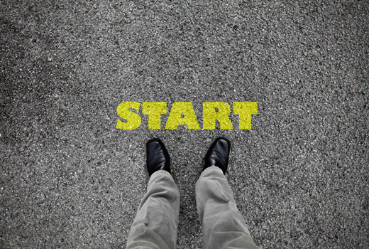 Et hätt noch immer jot jejange – #StartupTicker #7 (20.8.)