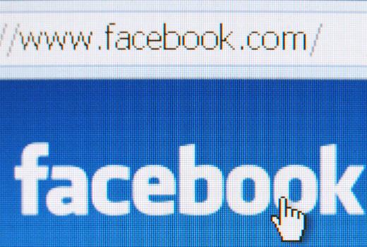 20 Inspirationen für (an)sprechende Facebook-Titelbilder