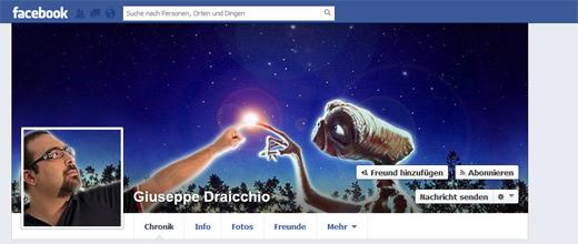 Schöne profilbilder facebook