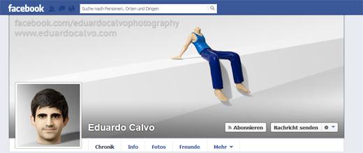 Titelbilder Facebook Ideen : 20 inspirationen f r an sprechende facebook titelbilder ~ Lizthompson.info Haus und Dekorationen