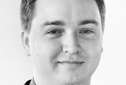 """""""Gutes Feedback ist die beste Motivation"""" – 15 Fragen an Marcel Mansfeld von pepperbill"""