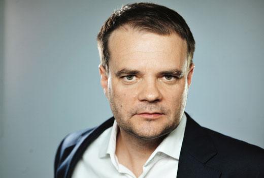 """""""Rückblickend würde ich nicht zögerlich sein"""" –  15 Fragen an Jens Hegenberger von Zapitano"""
