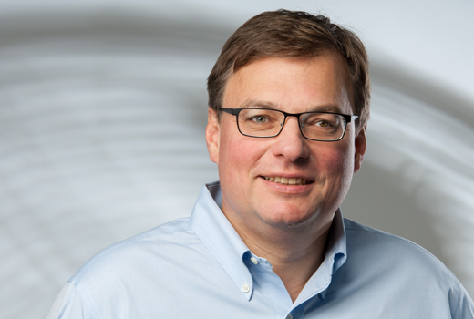 """""""Es gibt zu wenig professionelle Investoren"""" – Jochen Gutbrod von RI Digital Ventures"""