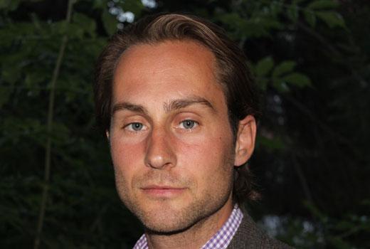 """""""Wir bauen eine grüne Plattformfamilie aus"""" – Marcus Noack von Umwelthauptstadt.de"""
