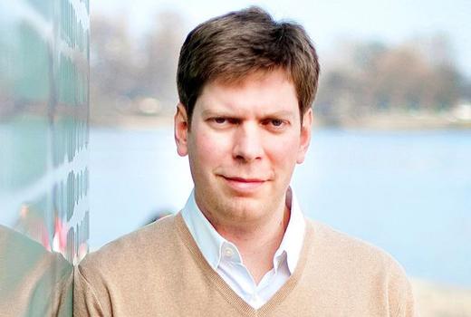 Lars Hinrichs über den neuen Neuen Markt