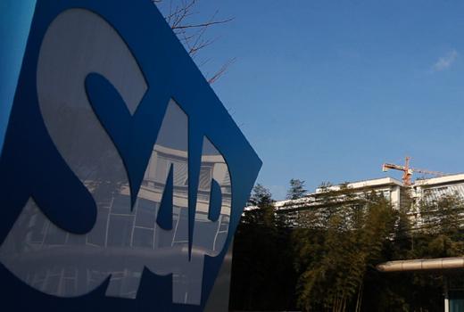 SAP Ventures legt 650 Millionen Dollar-Fund auf