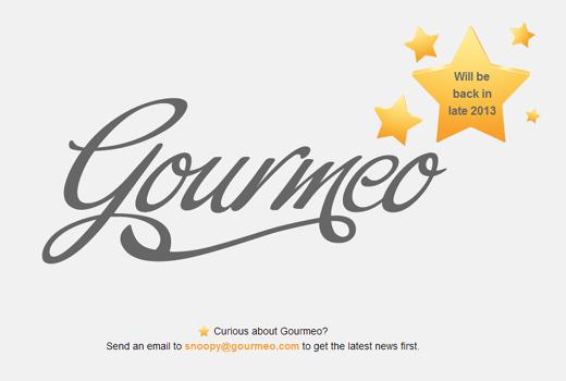 Müller Medien ist der bisher unbekannte Gourmeo-Käufer