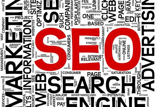 Google Suggest: Chancen und Herausforderungen für SEO