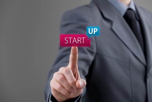 """Rechtliche Herausforderungen für Start-ups: Die Wahl der """"richtigen"""" Gesellschaftsform"""