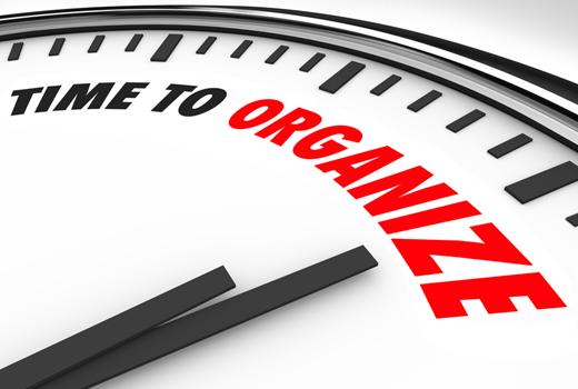 5 Dinge, mit denen Gründer in weniger Zeit mehr erreichen