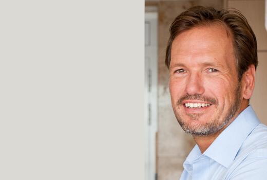 """""""Größere Investitionssummen schrecken uns nicht"""" – Jens Müffelmann von Springer"""