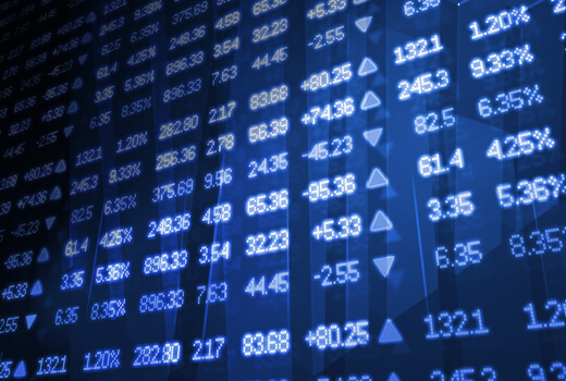 IPO vor Ostern 2014? Deutsche Börse spricht erste Start-ups an
