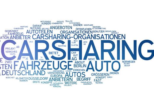 Autovermieterverband will privates Carsharing erschweren