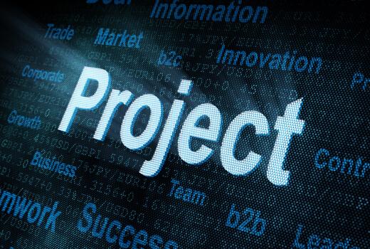 Project A: Springer steigt endlich ein und 4 neue Projekte