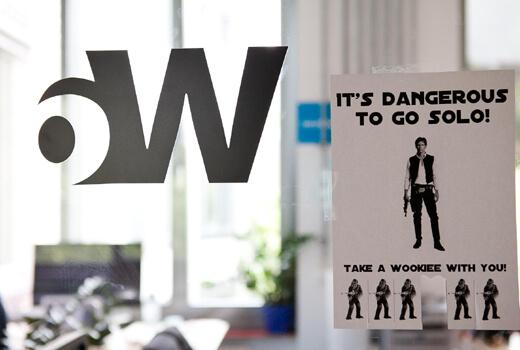 6Wunderkinder: Sequoia Capital kaufte T-Venture raus