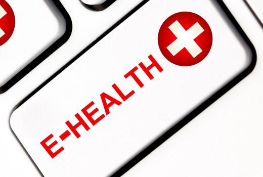 Inkubator, Accelerator und Investor für Start-ups im E-Health-Segment
