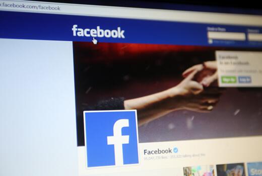 Unternehmen können aufatmen: Fanpages bei Facebook bleiben weiter erlaubt