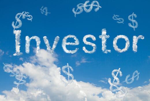 Wie treffen Investoren ihre Entscheidungen für oder gegen ein Investment?