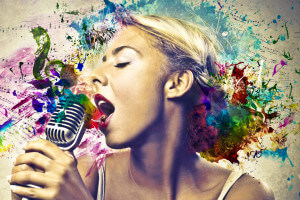 5 motivierende Songs, die ihr morgens hören solltet!